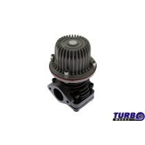 Külső wastegate TurboWorks 40mm 0,7 Bár